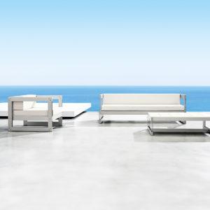 Mobiliário 1