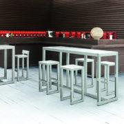 Mobiliário 4